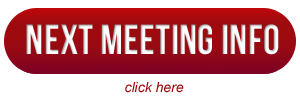 Next Meeting Info
