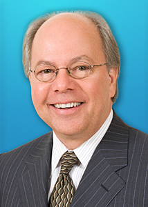 Suit Steve Small