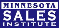 Minnesota Sales Institute