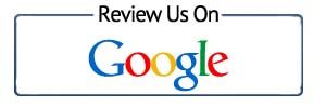 Leave a Google Review for the Professional Sales Association of MN